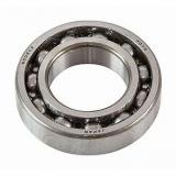 55 mm x 100 mm x 21 mm  55 mm x 100 mm x 21 mm  Loyal N211 E cylindrical roller bearings