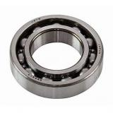 55 mm x 100 mm x 21 mm  55 mm x 100 mm x 21 mm  SIGMA QJ 211 angular contact ball bearings