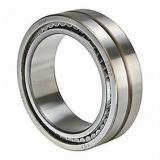 200 mm x 420 mm x 80 mm  200 mm x 420 mm x 80 mm  Loyal NP340 E cylindrical roller bearings